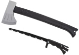 SOG Badaxe Backcountry F17N-CP