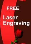 free laser engraving sog valentines
