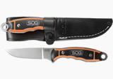 SOG Huntspoint Boning Knife HT021L-CP