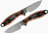 SOG Huntspoint Skinning Knife HT011L-CP
